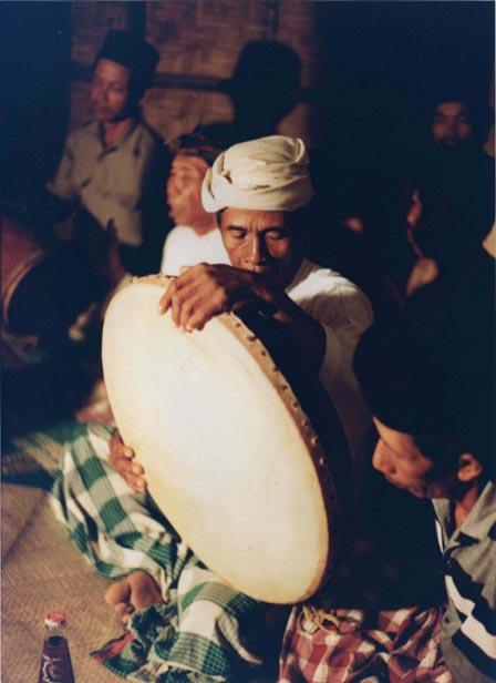 Salawat Brahi
