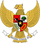 511px-Garuda_Pancasila%2C_Coat_Arms_of_Indonesia_svg