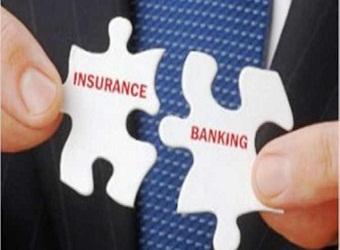 bancassurance-2